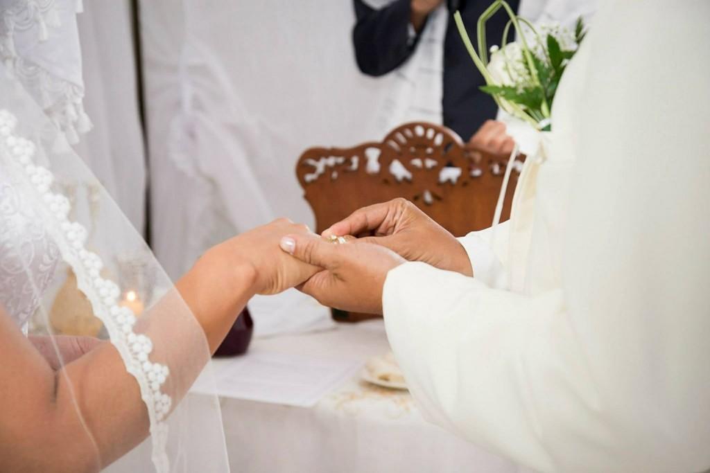 Le contrat de mariage avec un notaire du Québec
