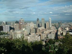 Soumissions Notaires Montréal