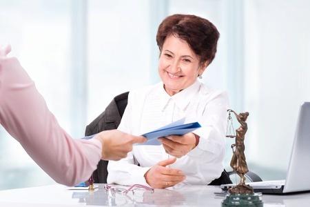 Fiducie testamentaire par un notaire