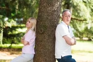Notaire médiateur pour médiation familiale