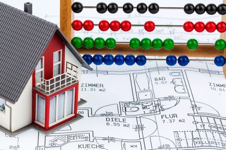 Consulter un notaire à Québec, Montréal pour achat maison