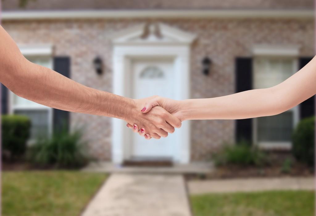 le r le du notaire immobilier pour acheter une maison conseils soumissions maison notaires. Black Bedroom Furniture Sets. Home Design Ideas