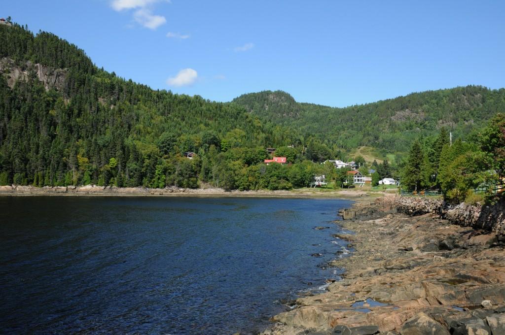 Notaire au Saguenay et notaire au Lac Saint Jean
