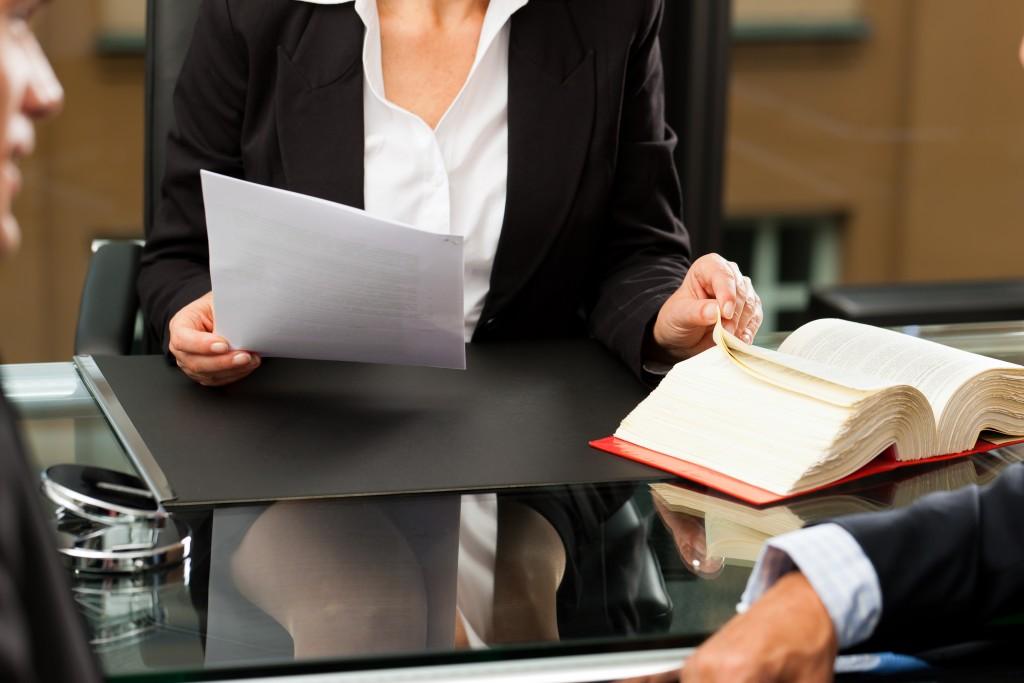Notaire à Laval pour testament, procuration et autre