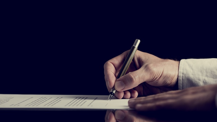 Guide sur la fiducie testamentaire